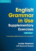 English Grammar in Use Supplementary with Key 3/e